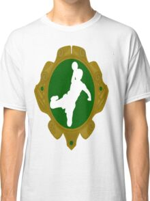 Irish Handball Classic T-Shirt