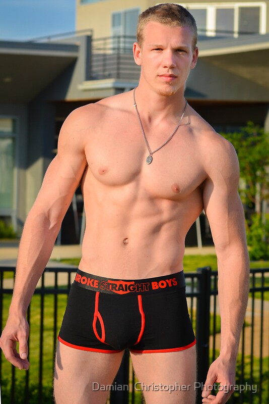 chicas escort colombia hunks