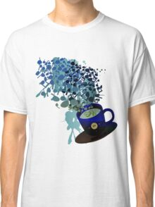 Humming_Tunes Classic T-Shirt