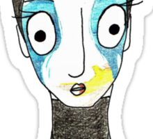 Applause Cartoon  Sticker