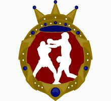 Philippine Boxing Unisex T-Shirt