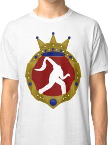 Philippine Jai Alai Classic T-Shirt