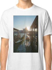 Gondola Classic T-Shirt