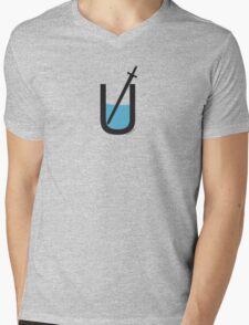Crit Juice: Neat (Dark) T-Shirt