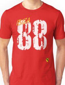 Ibiza 88 - Rave Veteran - Large T-Shirt