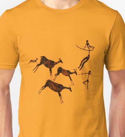 Paleo Unisex T-Shirt