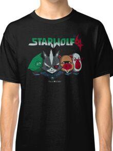star wolf 64 Classic T-Shirt