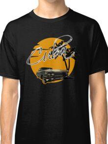Cadillac - Cuba Classic T-Shirt