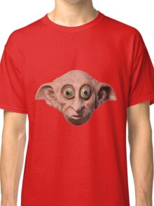 harry potter character Classic T-Shirt