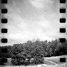 Toy-Lens & Toy-Camera 23 by BKSPicture