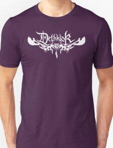 Virtual Band T-Shirt
