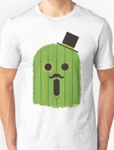 Sir Cactuar T-Shirt