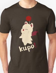 Final Fantasy - Kupo! T-Shirt