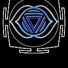CHAKRA_7th_MANTRA_2014 by AntarPravas
