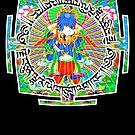 TIBETAN_YAB_YUM_TANTRA_TWO_2013 by AntarPravas