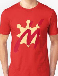 Super Mario Sunshine Unisex T-Shirt