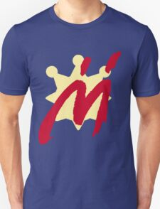 Super Mario Sunshine T-Shirt