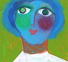 Esmerelda by Rosemary Brown