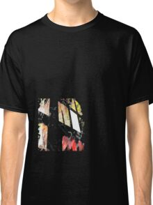 Windows of Opportunity Classic T-Shirt