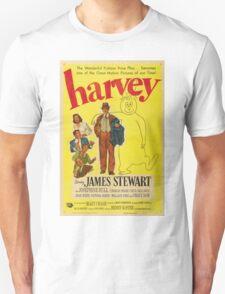 Harvey 1950 T-Shirt