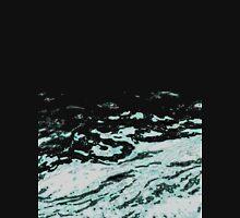 Water Away Unisex T-Shirt