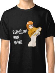 I Like EM Classic T-Shirt