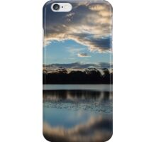 Sunset Reflections iPhone Case/Skin