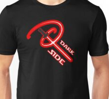 Dark Side 2 Unisex T-Shirt