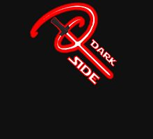 Dark Side 2 Unisex T-Shirt