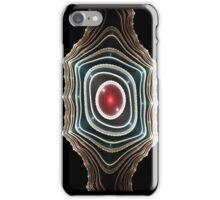 Dwarf Belt Buckle iPhone Case/Skin
