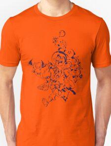 Day One Unisex T-Shirt