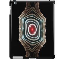 Dwarf Belt Buckle iPad Case/Skin