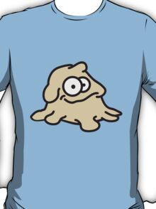 Dough Monster T-Shirt