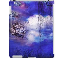 Meteor Shower IPAD Case iPad Case/Skin