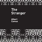 The Stranger / Albert Camus by Heman Chong