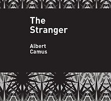 The Stranger / Albert Camus by Heman Chong