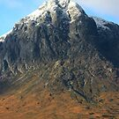 Buachaille  by beavo