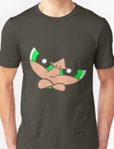 The Toughest T Unisex T-Shirt