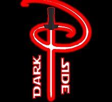 Dark Side by nonzero