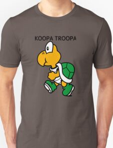 Koopa Troopa T-Shirt