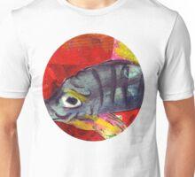 baby fish Unisex T-Shirt