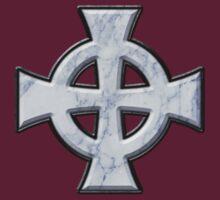 Templar Icon by Mattwo