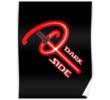 Dark Side 2 Poster
