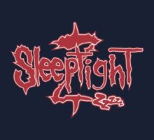 Sleep Tight   Kids Tee