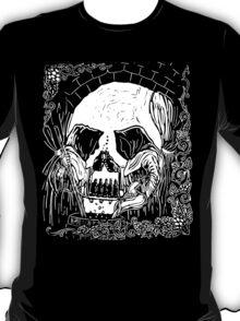 Monk's Brew T-Shirt
