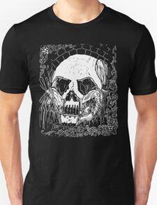 Monk's Brew Unisex T-Shirt