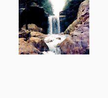Kentucky Waterfall Unisex T-Shirt