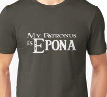 Epona Patronus Unisex T-Shirt