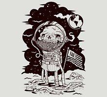 FAIL Unisex T-Shirt