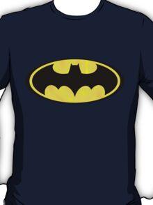 Logo Batman T-Shirt